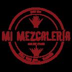 MiMezcaleria